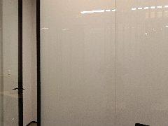 什么是智能玻璃隔断?有什么优点